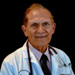 Dr. Carraway