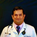 Dr. Dstteffano