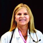 Dr. Eichelbaume