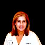 Dr. Lara