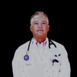 Dr. Rivas