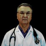 Dr. Soto