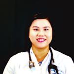 Dr. Yong