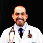Dr.Barba