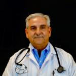 Dr.Bruno