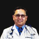 Dr.Perez