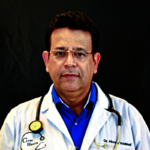 Dr.Yousseff