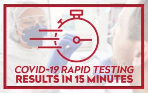 RAPID_TEST_HEADER-blog